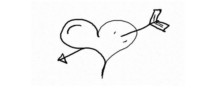 Heart-Doodle-BK