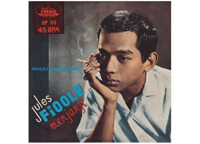 JulesFioole