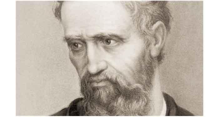 Michelangelo_1777010c