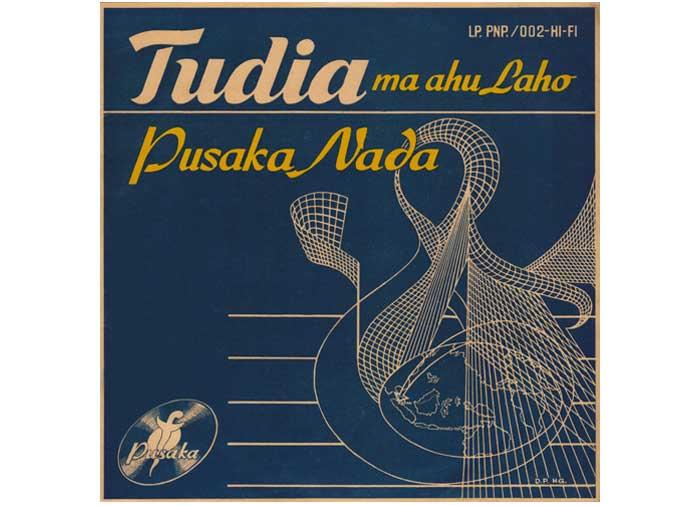 PNP-002-Pusaka-Nada-01