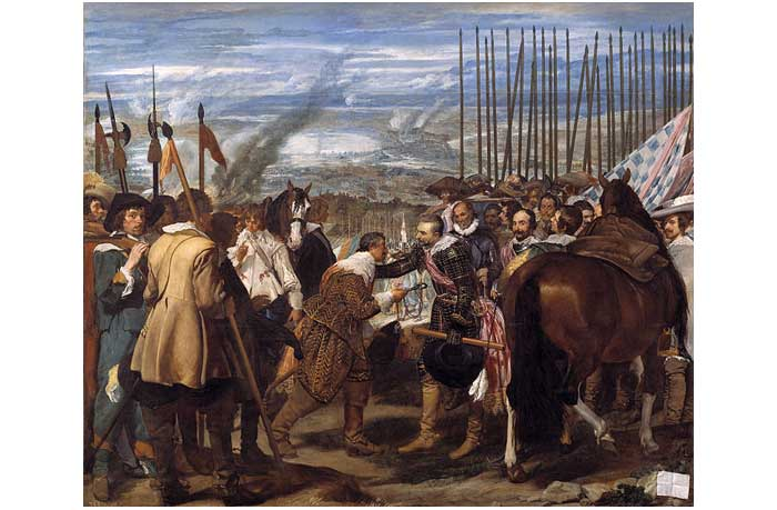 Velazquez-The_Surrenderof_Breda
