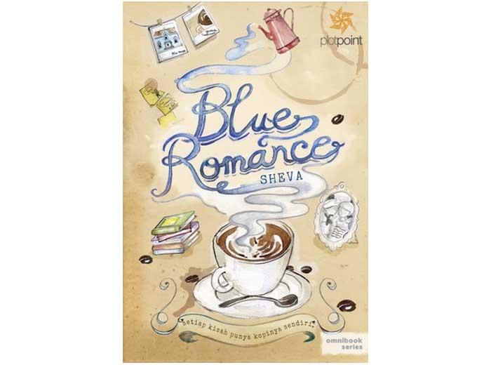 blue-romance