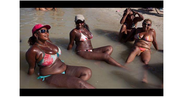 brazilbikinigirls