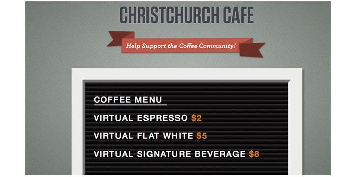 christchurch-cafe