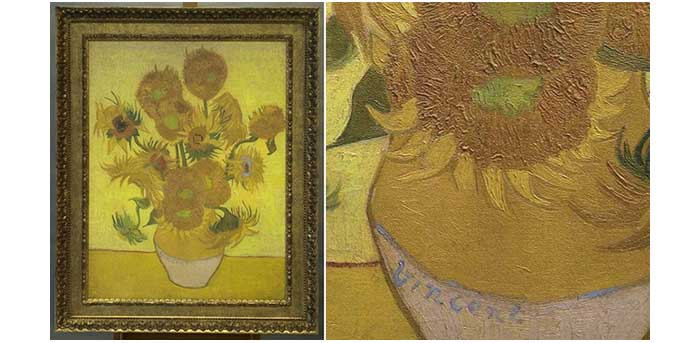 fujifilm-and-van-gogh-museum-partner-for-3d-printing-near-flawless-art-replicas-sunflower
