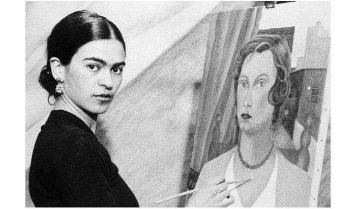 kahlo-frida-1931-sized
