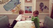 kidscafefeatured