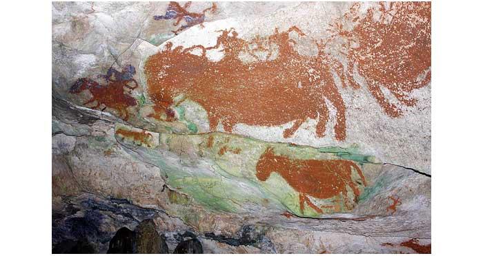 lukisan-kuda-kobori1