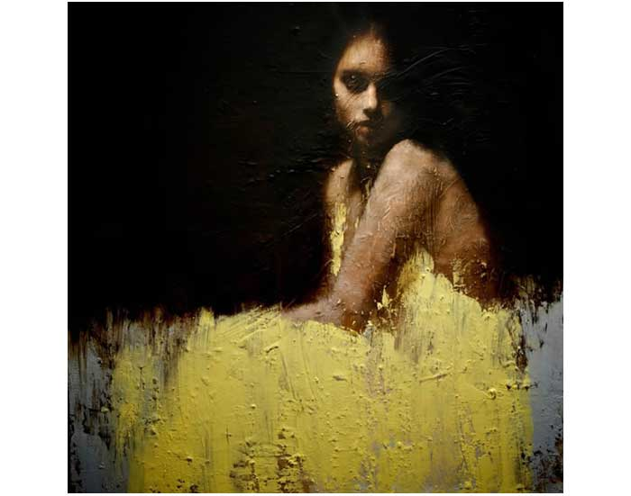 mark-demsteader-01