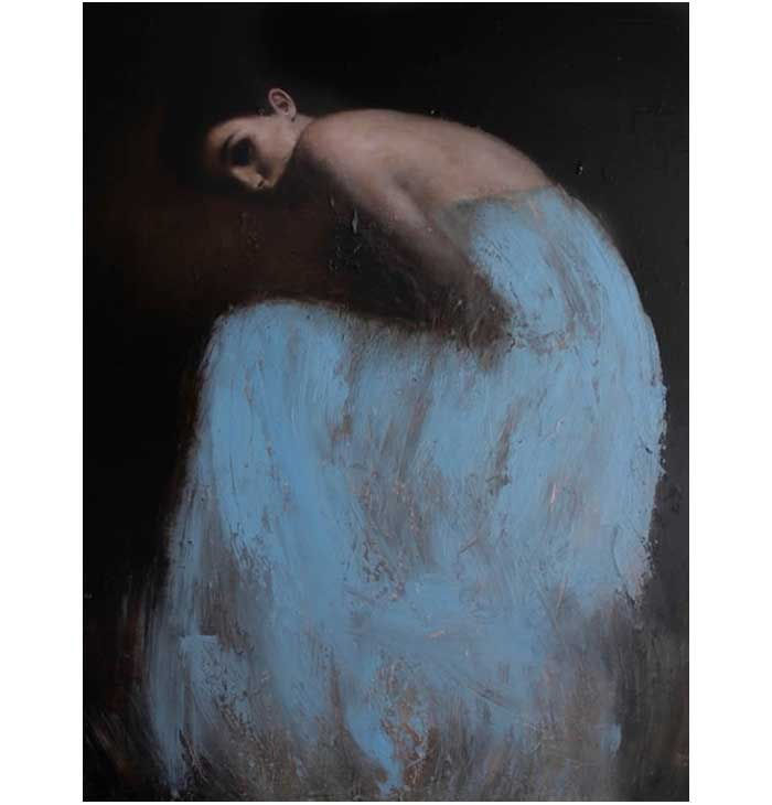 mark-demsteader-02