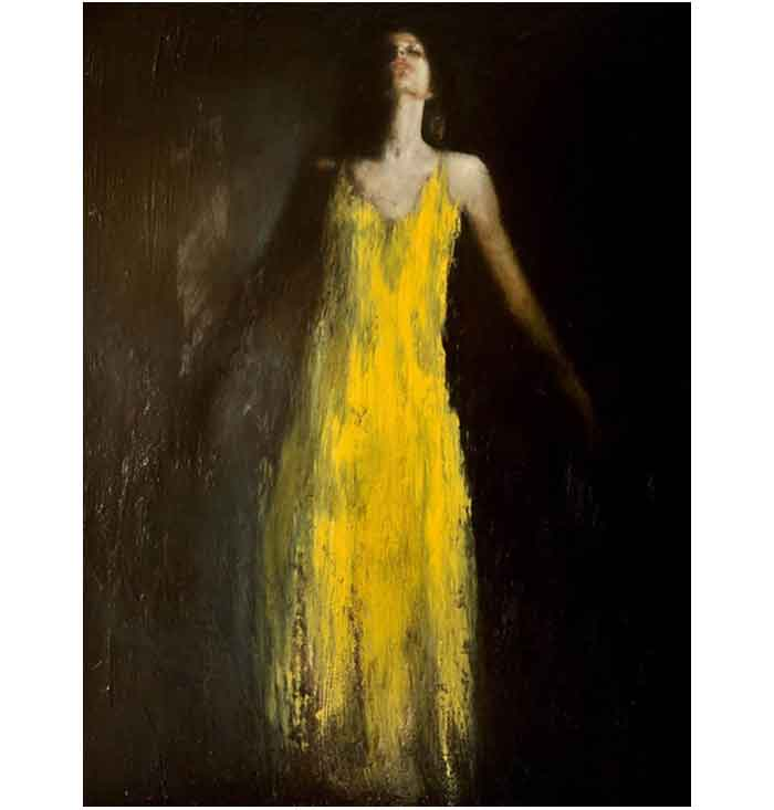 mark-demsteader-03