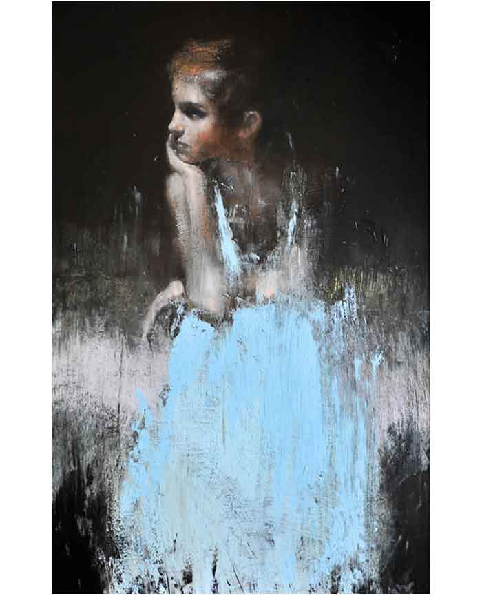 mark-demsteader-04