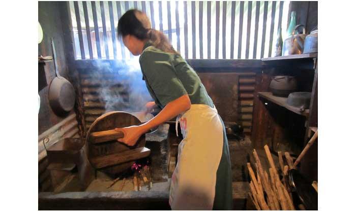 IMG_0614-coffee-farm-museum