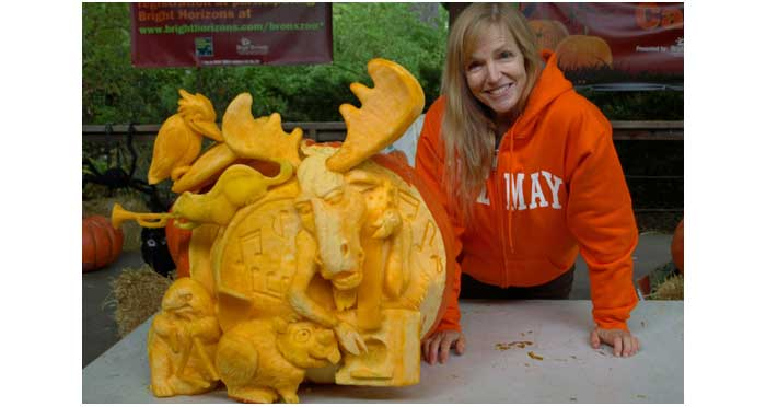Pumpkin-Carving-2478639