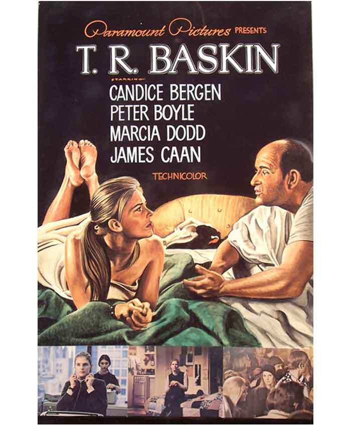 TRBaskin_3-L
