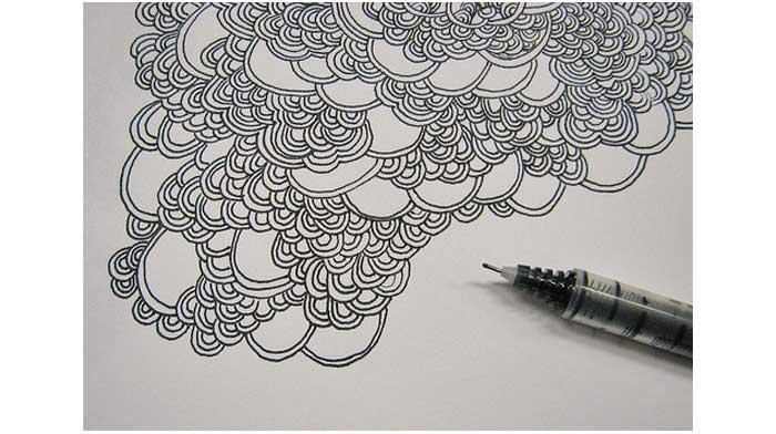 doodling (1)
