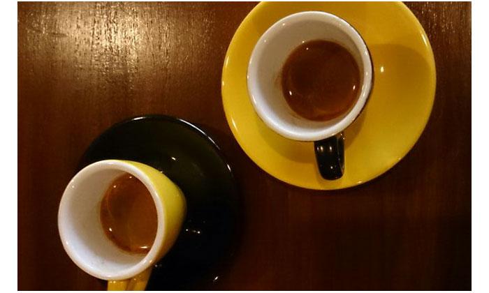 espresso-&-ristretto