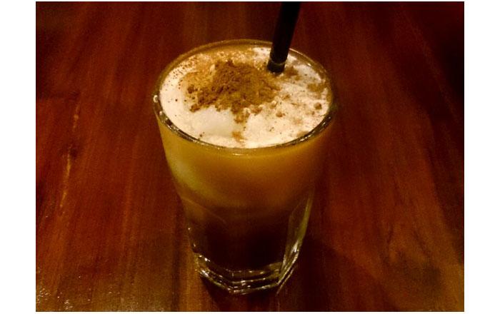 mocha-kopyor-iced-brew-coffee