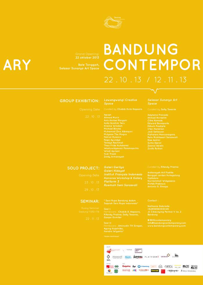 poster-Bandung-Contemporary-kuning