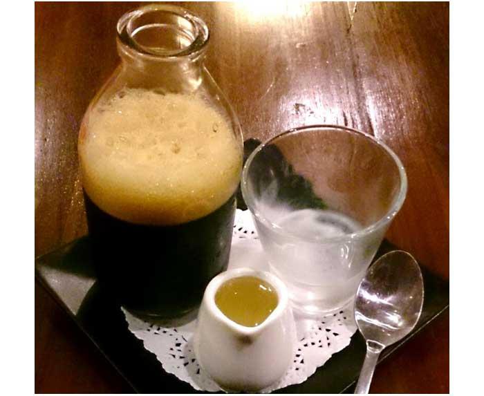 sparkling-sunkist-iced-brew-coffee