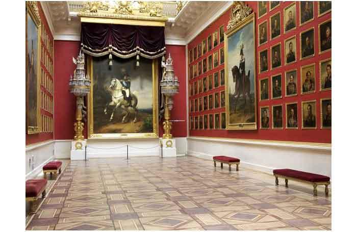 stpetersburg-hermitage-museum_2579_600x450
