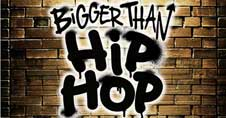 thumb-bigger-than-hip-hop