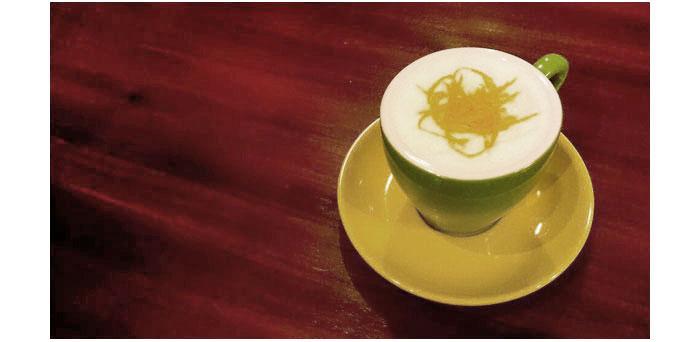vanilla-sunkist-latte