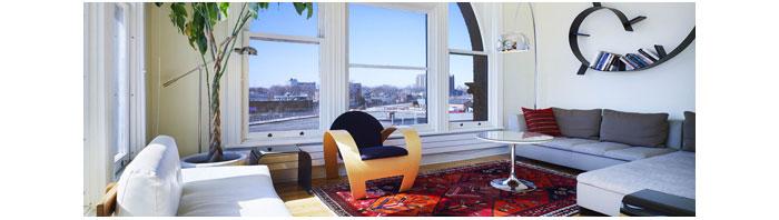 409-Tower-Suite-CZ-Zeidler-gladstone-hotel-toronto