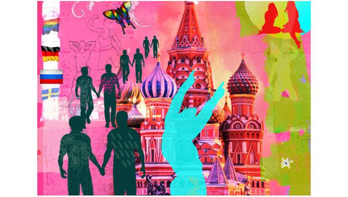 RussiaIllustratorsM