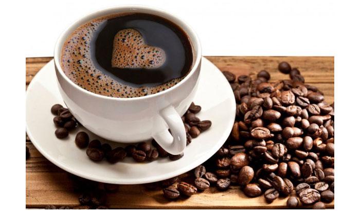 coffee-617x416-1