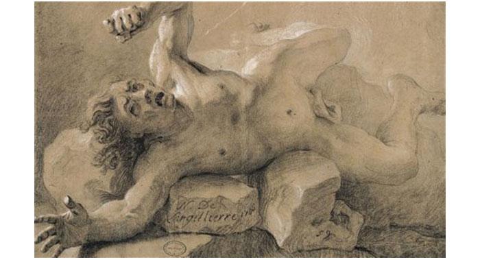 male-nude-1_2715962c