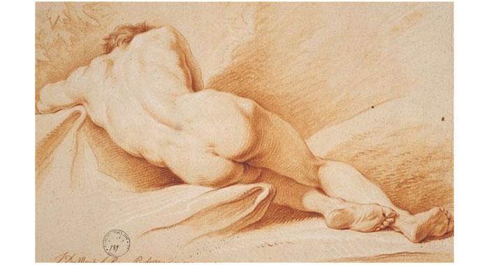 male-nude-2_2715956b