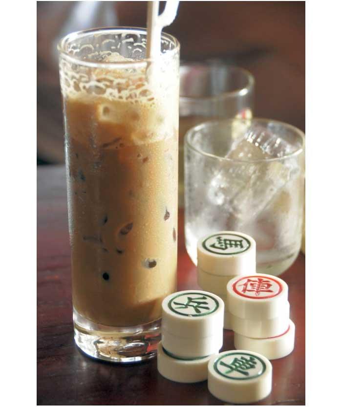 vietnamese-coffee-recipe3-550x828