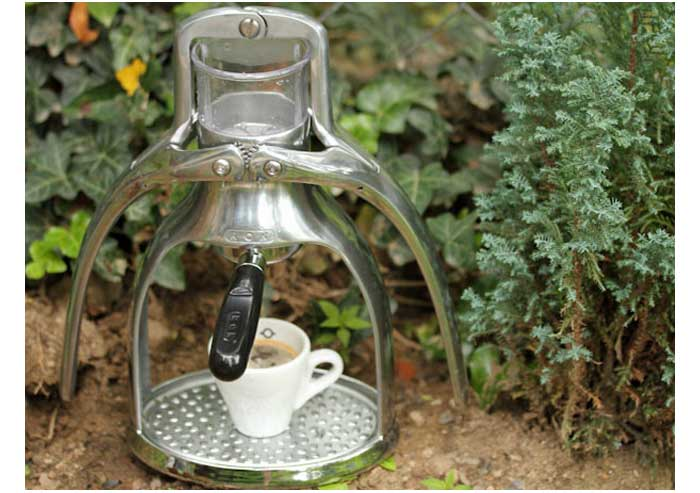 082113-coffee-rok-espresso-maker-1