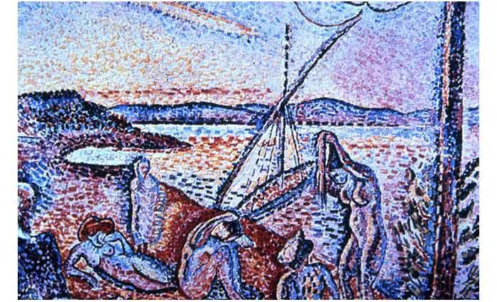 12.Matisse-LUXE