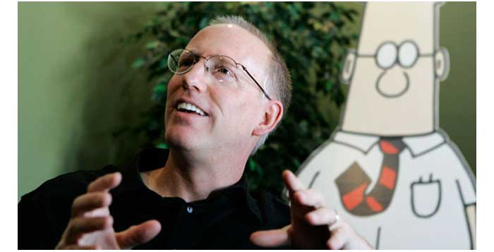 121018_dilbert_cartoonist_605_ap