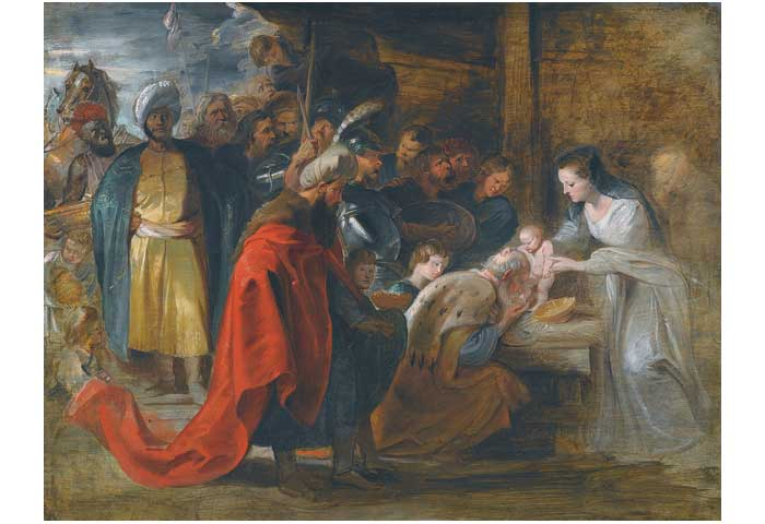 1280px-Study_for_the_Adoration_of_the_Magi_by_Peter_Paul_Rubens