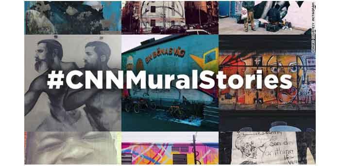 131217153443-instagram-challenge-murals-story-top