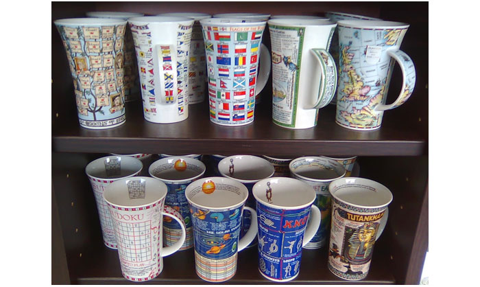 231_coffee_mugs