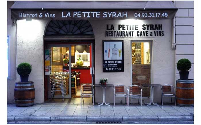 LaPettie-Syrah-630x419