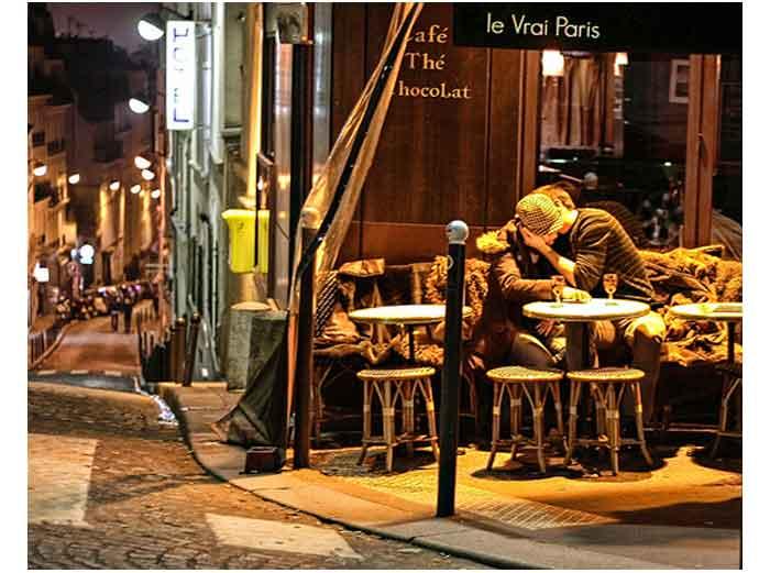 Paris_romance_Vassil_Tzvetanov