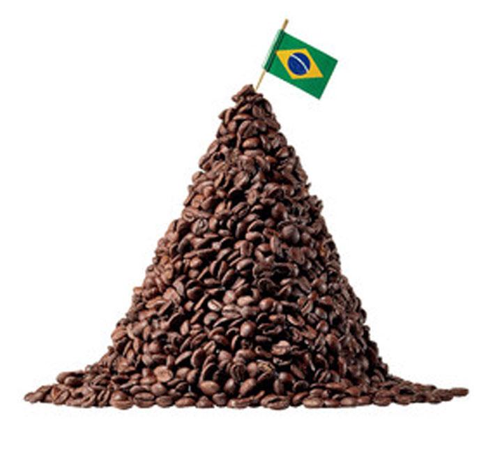 braziliancoffee