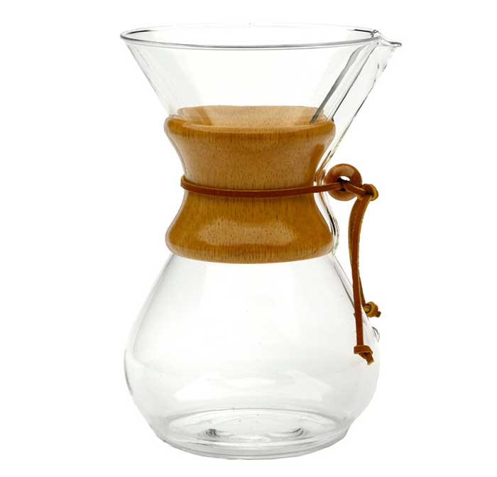 chemex_coffee_maker_color1