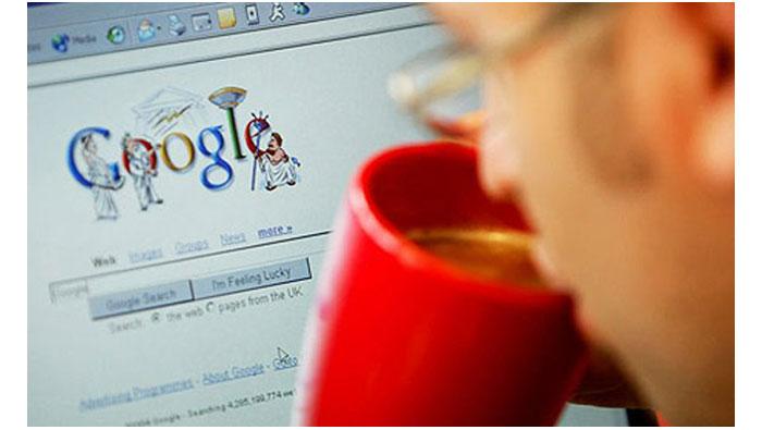 googlecoffee