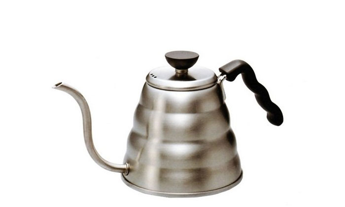 hario-v60-coffee-drip-kettle-buono-free-shipping-forgeliving-1304-04-ForgeLiving@11