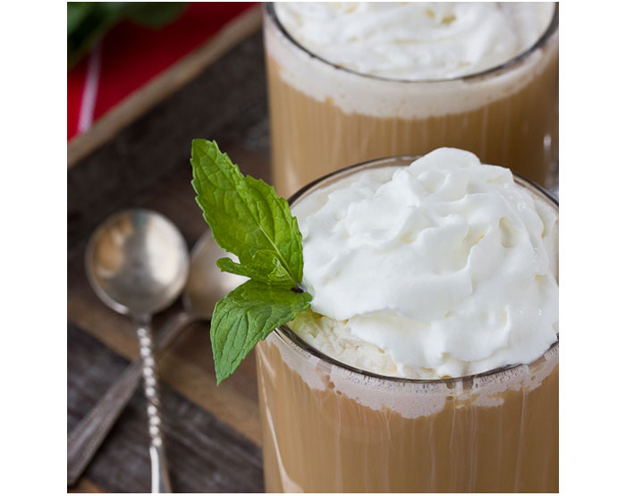 peppermint-coffee-toddy