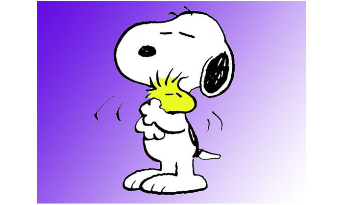 snoopy-picture-wallpaper-015-1024