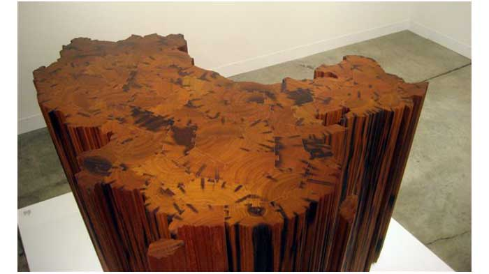 31.-ABMB.Boone.-AiWeiWei.Map-of-China.Tieliwood-(1)