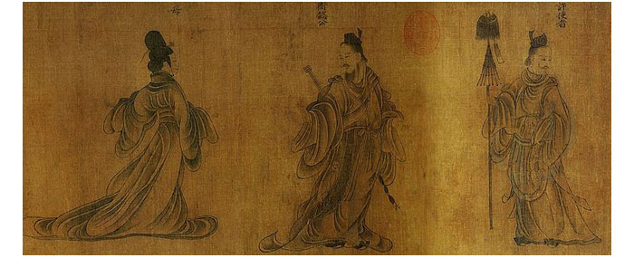 6000px-Gu_Kaizhi._Wise_and_Benevolent_Women._Scroll._Song_copy_of_4_century_work._Palace_museum,_Beizing