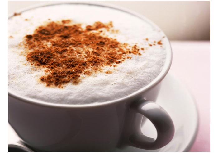 Coffee-Foam-2